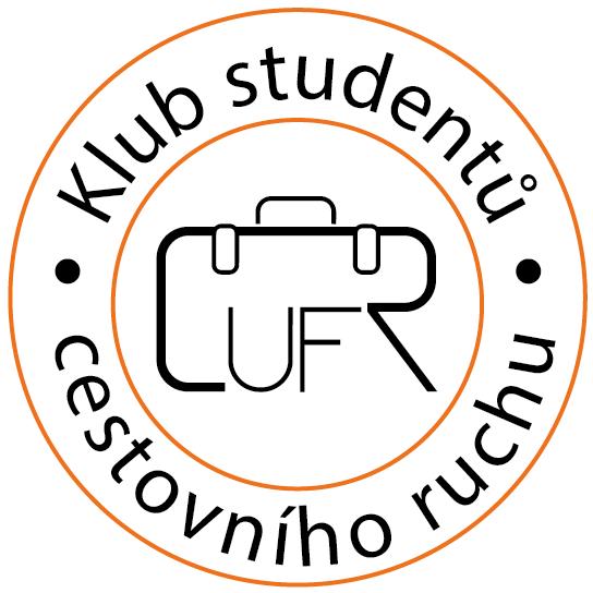 Cufr logo