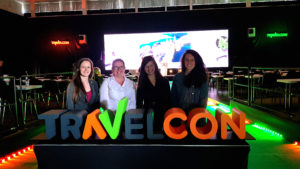 Travelcon 2019
