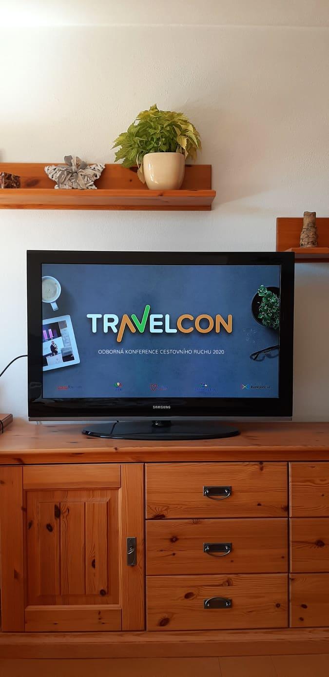 Travelcon 2020
