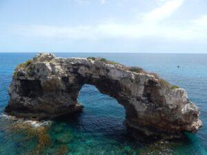 Perla Středomoří – Mallorca