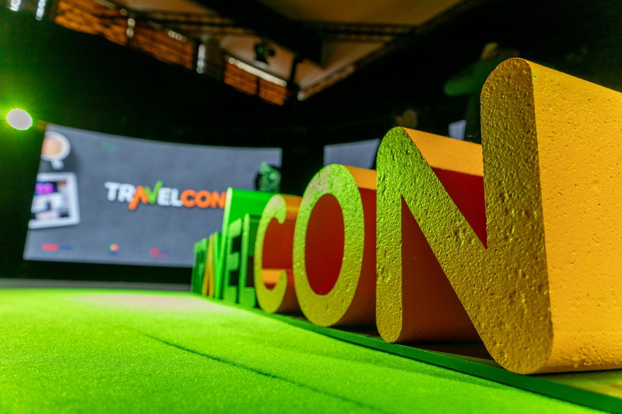 10 projektů, o kterých víme díky Travelconu 2021
